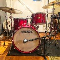Yamaha AHM 131622.jpg