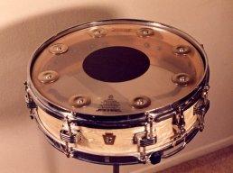 _drum_ching-o-head.jpg