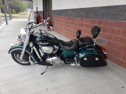 Newbike1.jpg