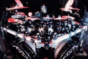 SLIPKNOT-drummer-Joey-Jordison.jpg