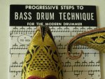 Drumming Shoes 20% 2.jpg