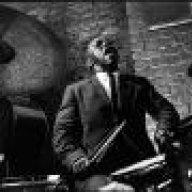 Drumless jazz?? | Drummerworld Forum