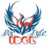 iDCL