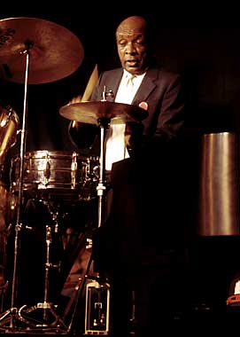 Oscar Peterson - Essence Of Jazz Piano