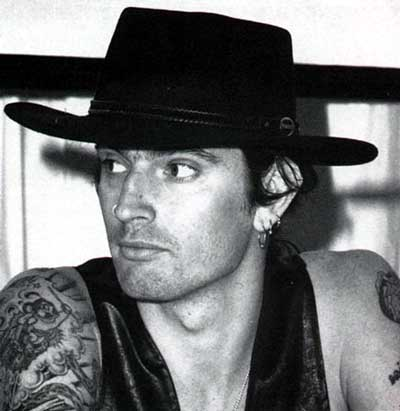 tommy lee pictures-1