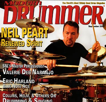 neil peart essays Though neil peart is universally acknowledged as one of the greatest living drummers, few studies have been devoted to his writings yet, peart is very much a man of his words he writes lyrics, travelogues, short stories, essays, and books of cultural criticism.