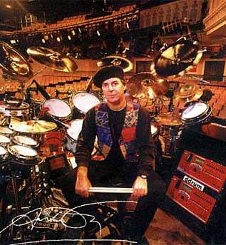 Paul Simon The Sounds of Simon The Paul Simon Song Book
