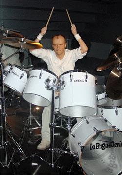 Gretsch drums activation code