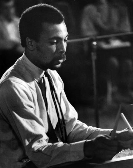 Milford Graves Andrew Cyrille Kenny Clarke Famoudou Don Moye Pieces Of Time