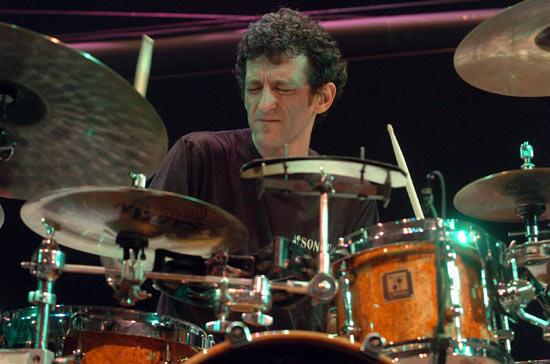 drummersworld nyc