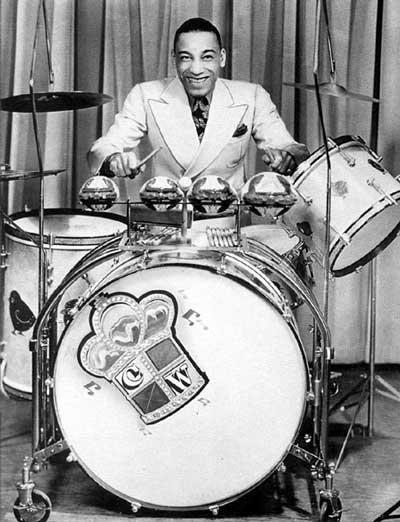 Horace Silver Quintet Sweetie Seetie Dee