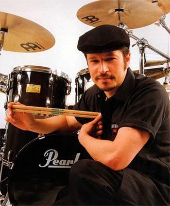 drummerworld store nyc