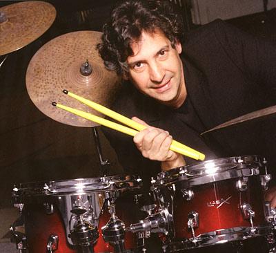 the evolution of jazz drumming danny gottlieb pdf