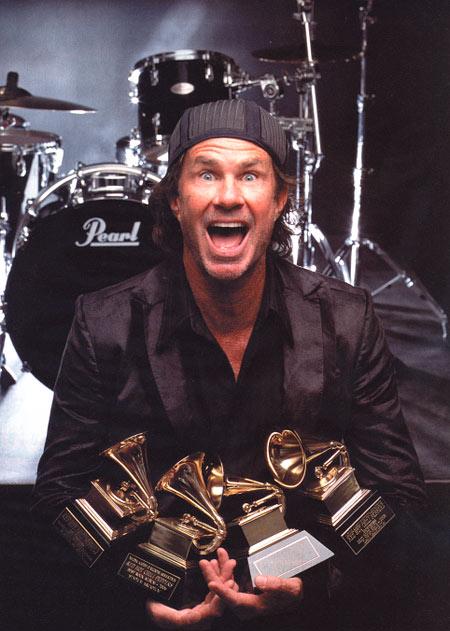 Chad Smith - Drummerworld-3305
