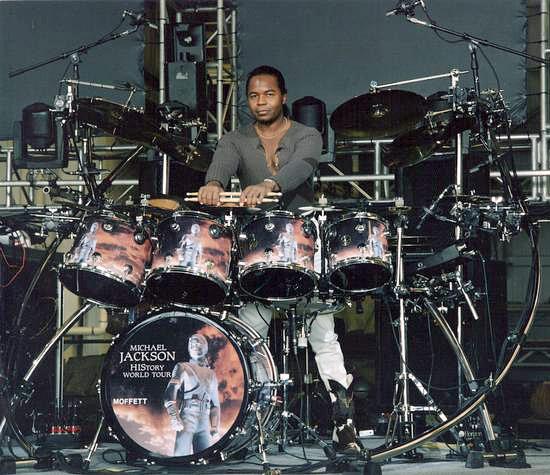 http://www.drummerworld.com/pics/drumpics19/jonathanmoffettmichael.jpg