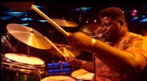 Buddy Miles Drummer Drummerworld Buddy Miles