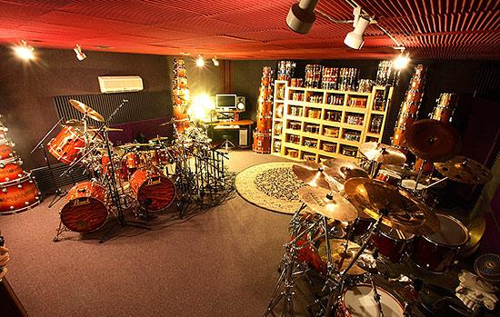 todd sucherman drummerworld