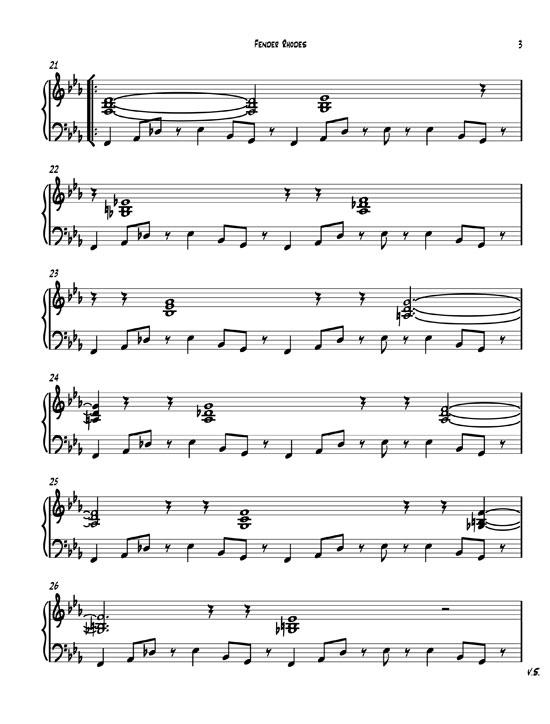 - Eric-Harland-North-Star-Chart-3