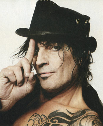 tommy lee pictures-2